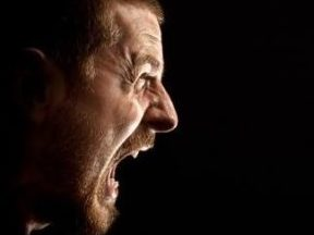Gewalt in den Jobcentern – was bleiben muss, muss bleiben – Medienreaktion auf eine Pressemitteilung