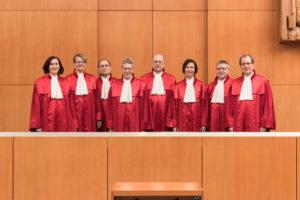 """Jetzt wirds ernst. """"Tacheles e.V."""" und """"Der Paritätische"""" liefern Stellungnahmen zur verfassungsrechtlichen Prüfung des Vorlagebeschlusses des Sozialgerichts Gotha [2.Update]"""