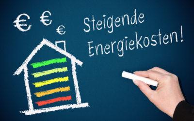 Schon über 8.500 Stromsperren: DIE LINKE beantragt konkrete Maßnahmen