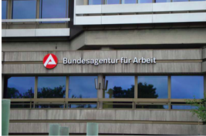 """Scheele will Familien """"belagern"""" – mit Personalwechsel folgt Richtungswechsel bei der Bundesagentur für Arbeit"""