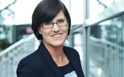 Inge Hannemann tritt als Bürgerschaftsabgeordnete zurück
