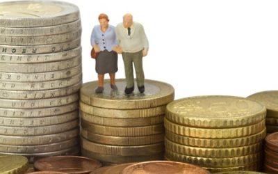Das Bedingungslose Grundeinkommen als Wert in unserer Gesellschaft