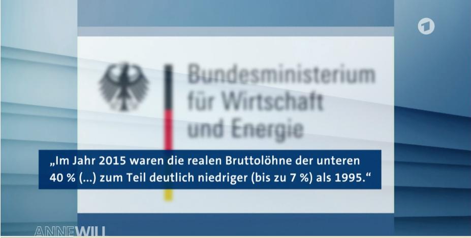 Offener Brief An Olaf Scholz Erster Bürgermeister Hamburg Spd