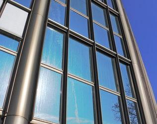 Scheele fordert flexiblere Beratungen in den Jobcentern